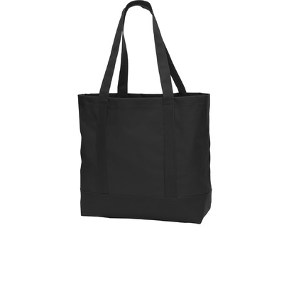 Port Authority Day Tote. BG406