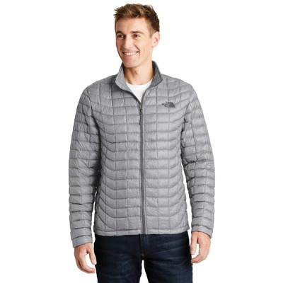 The North Face  ®  ThermoBall  ®  Trekker Jacket. NF0A3LH2