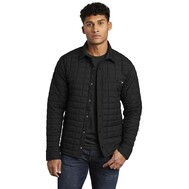 The North Face ThermoBall ECO Shirt Jacket NF0A47FK