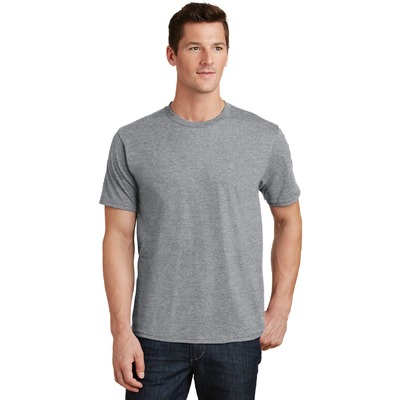 Port & Company Fan Favorite Tee. PC450