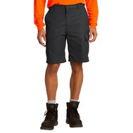 Red Kap Industrial Cargo Short. PT66