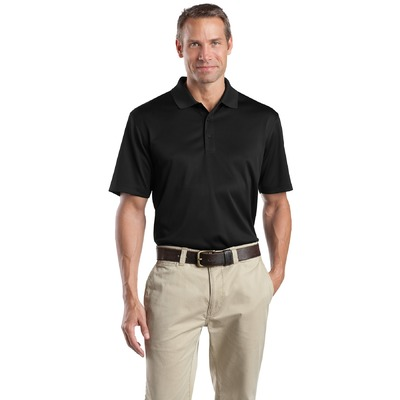 CornerStone Tall Select Snag-Proof Polo. TLCS412