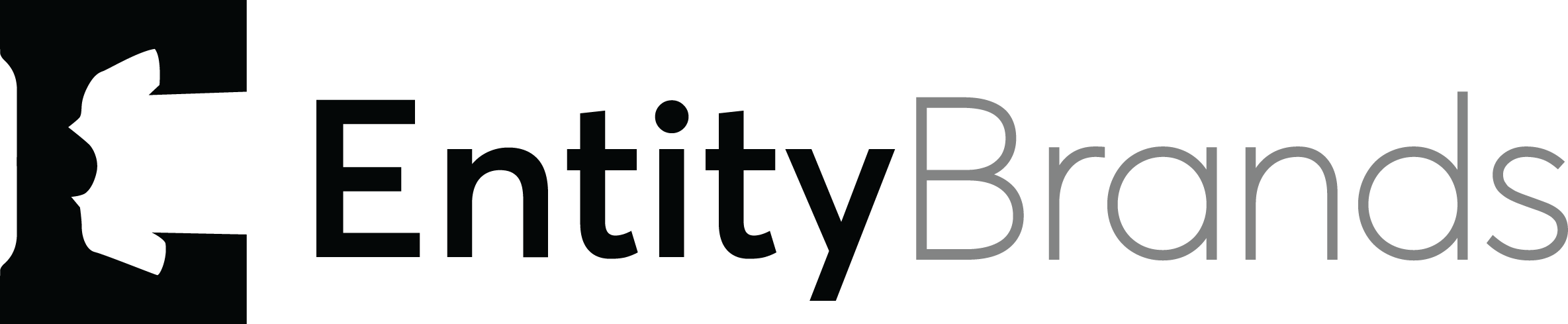 Entity Brands